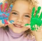 sign-language-kids-pic