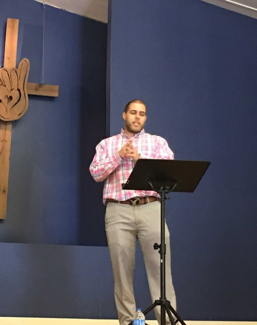 corey preaching 11 6 16 (2).jpg